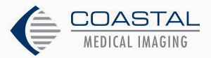 Coastal Medical Imaging